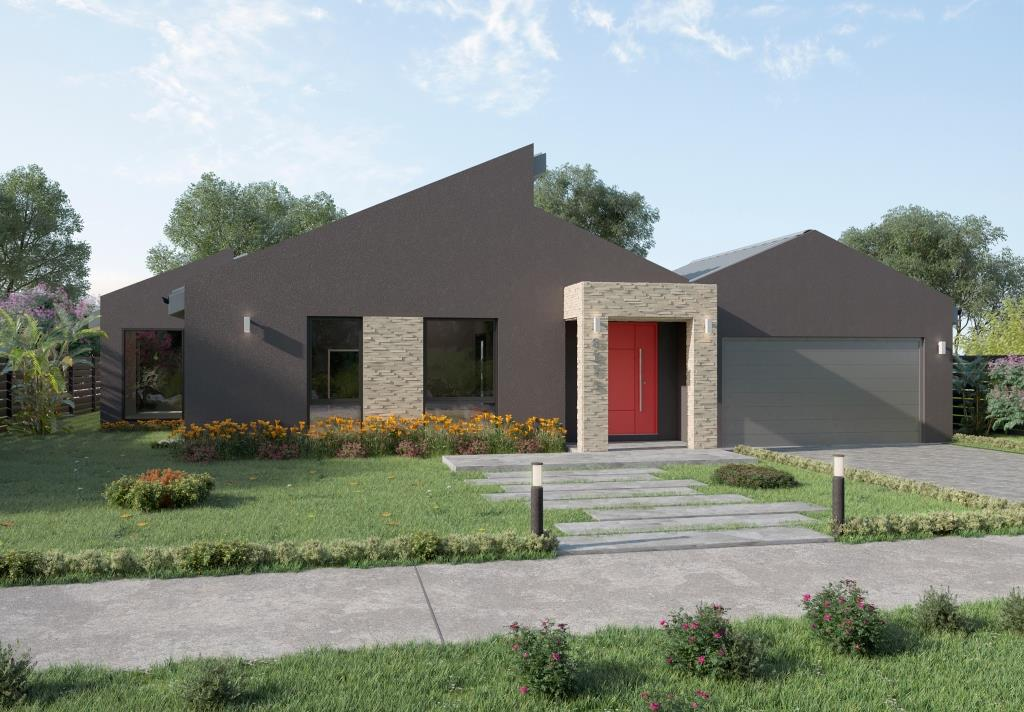 Isabella ehome efficient new near Florida